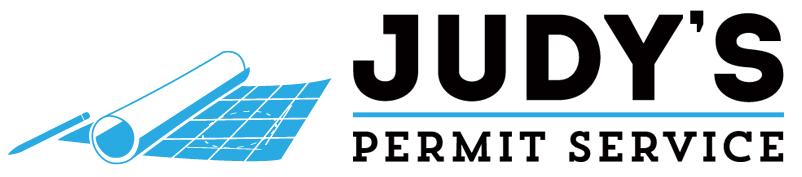 Judy's Permit Service